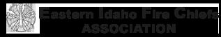 EIFCA Logo