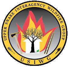 USIWG logo